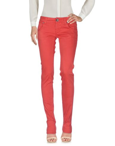 Pantalons 2w2m vente fiable Livraison gratuite combien original 33XNY6ojKe
