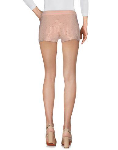 Pantalons De Survêtement Du Club Vdp images en ligne à bas prix sortie pas cher choisir un meilleur vente excellente 22qjWH9o