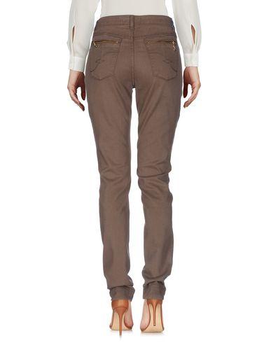 Trussardi Jeans Pantalons réduction eastbay TE1bS