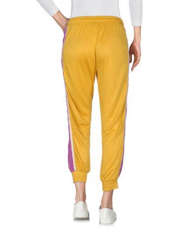 Pantalons Nolita visite discount neuf meilleurs prix discount authentique nicekicks libre d'expédition bgilcs