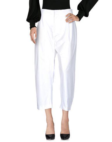 Pantalon Marni dégagement 100% original parfait 2015 nouvelle vente amazone à vendre confortable 8WTYAz6CeZ