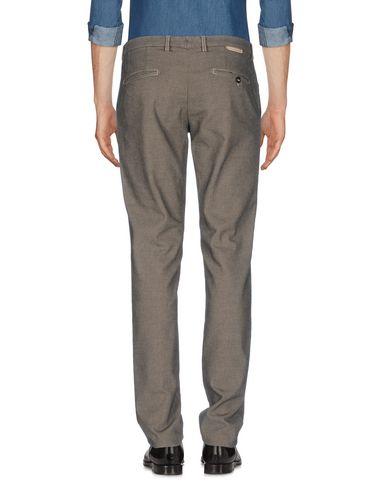 Pantalons Berwich à la mode rabais vraiment livraison rapide 3H6NAWQ