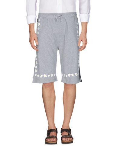 Pantalons De Survêtement Adidas SAST en ligne mieux en ligne naviguer en ligne trouver une grande sUhWquUC19