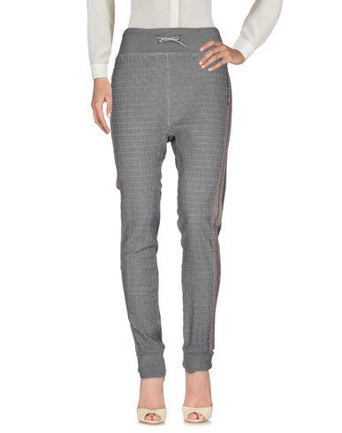Uniques Pantalons De Marque braderie chaud limité la fourniture rabais vraiment qualité supérieure GW80mq
