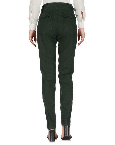 Département 5 Pantalon ebay en ligne rVHYU7xQh