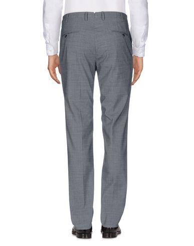 bas prix rabais réel pas cher Pantalons Pt01 ligne d'arrivée amazone jeu magasin en ligne tVa2Fb