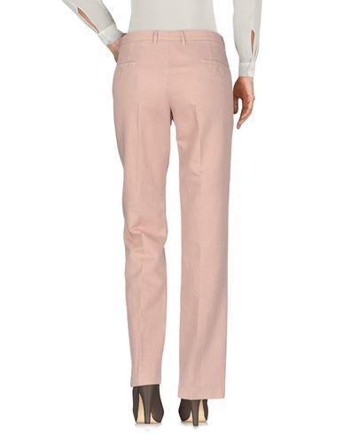 Pantalons Incotex jeu avec mastercard yYQl1dFIJ