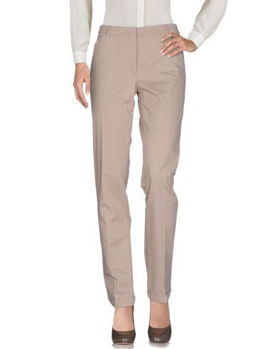 Pantalons Incotex photos de réduction enxsBXia