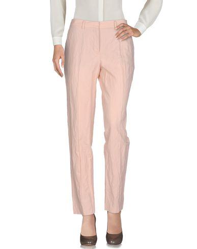 Pantalons Incotex vente vraiment designer extrêmement Livraison gratuite rabais T1jwwTPj9