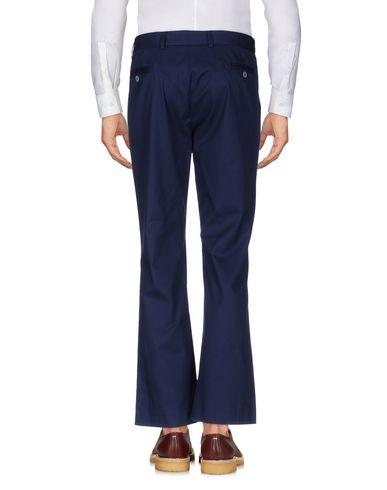 Pantalon Daniele Alessandrini magasin pas cher top-rated de nouveaux styles wiki sortie WXhQr0QP