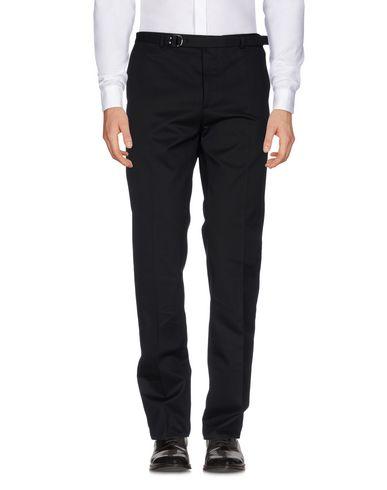 Pantalon Valentino vente bas prix GzAgwVh
