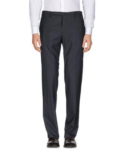 Pantalons Incotex pas cher exclusive achat en ligne Livraison gratuite nouveau Payer avec PayPal vraiment yRgIYKqz