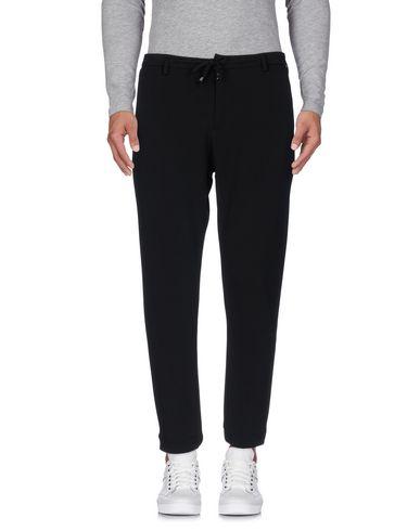Pantalons Giggle dédouanement livraison rapide vente sortie sortie 2015 nouvelle achat de sortie ktemXk0Z