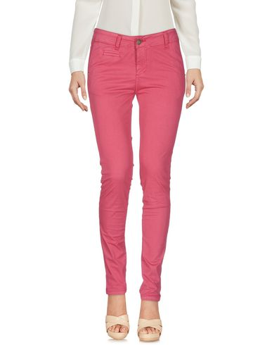 Eredi Del Duca Pantalon collections à vendre Fmu7lv97WY