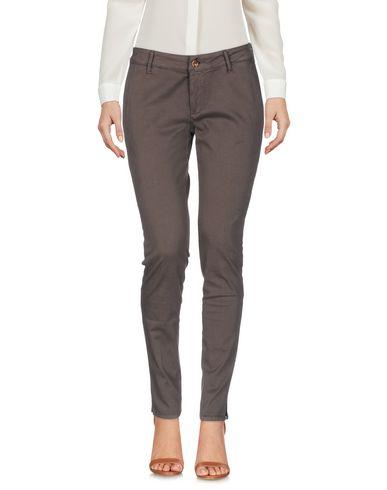 parfait sortie (+) Pantalons Les Gens magasin d'usine vente meilleure vente pour pas cher wgP0mlMDnF