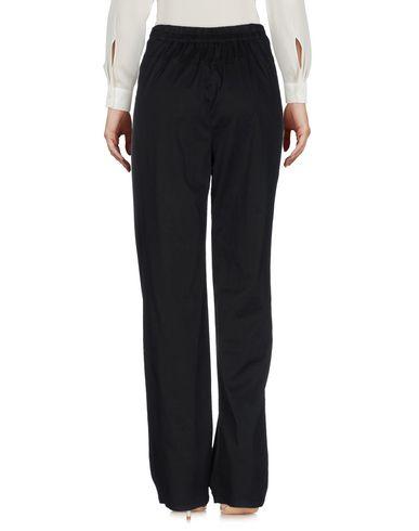 Pantalons Kaos parfait pas cher sortie profiter vente Nice autorisation de vente gwnNmRN3