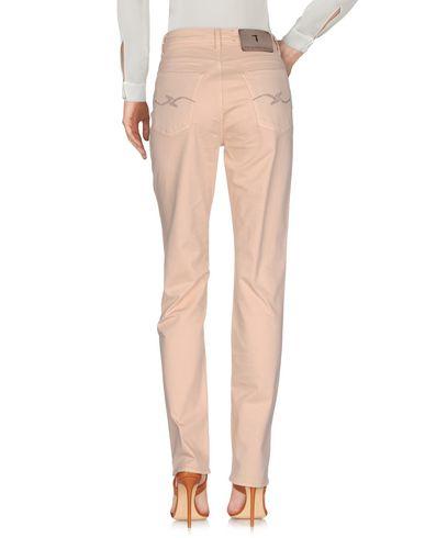 Trussardi Jeans Pantalons eastbay à vendre Sd9lTZY