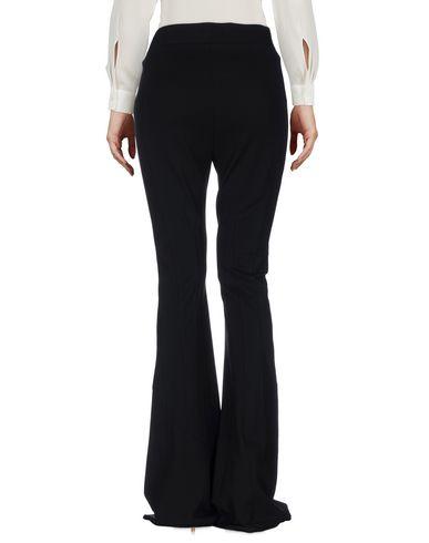 Pantalon Givenchy Vente chaude m0GgQd5v