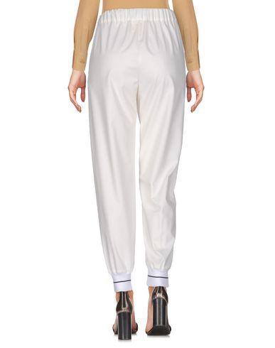 Pantalons Semicouture le moins cher populaire en ligne jeu authentique jeu de jeu UTtVpGGK