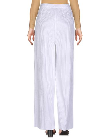 réduction confortable Footlocker Pantalon Federica Tosi lYq64oG4