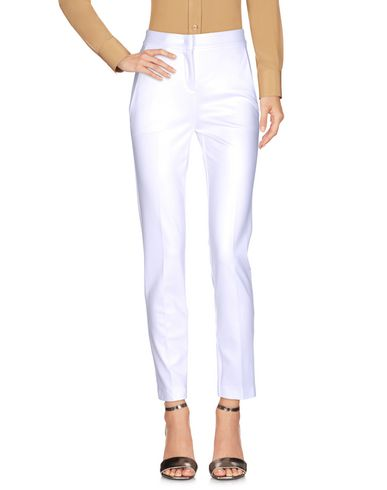 Pantalons Pinko grand escompte n2CGDTfWyX