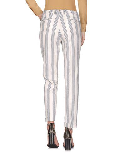 Pantalons Berwich Réduction édition limitée Kgp9GDXhvS