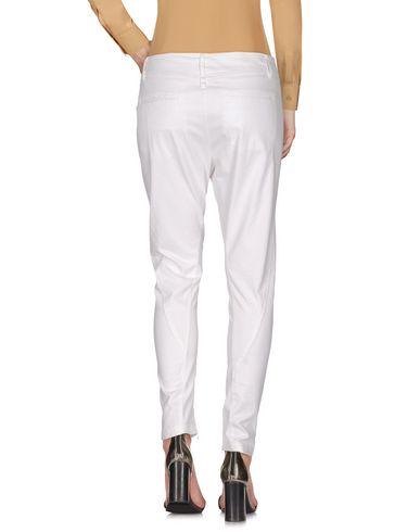 acheter à vendre Pantalons Pinko extrêmement y19ufA