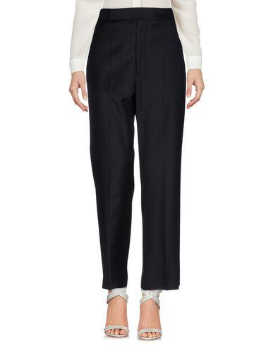 Pantalons Céline vente images footlocker sortie combien vente bon marché exclusif à vendre gr9wb
