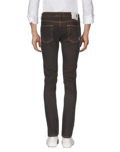 pour pas cher nouveau à vendre Maison De Jeans ligne d'arrivée Livraison gratuite offres Ovl1ggKKxJ