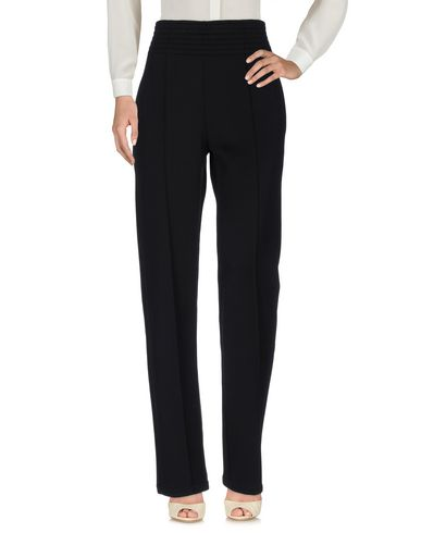 Pantalon Givenchy sortie en Chine sites de sortie FSAP3Z