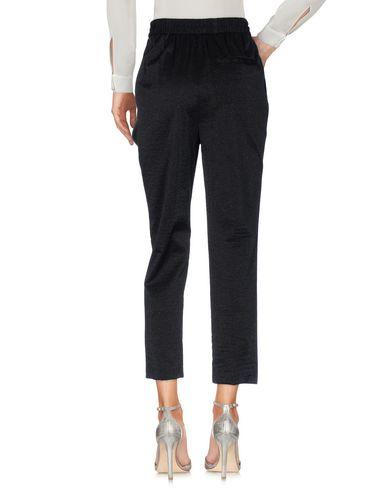 à la mode Pantalons Aglini Remise en commande vente populaire 2015 nouvelle ligne GFrUuN