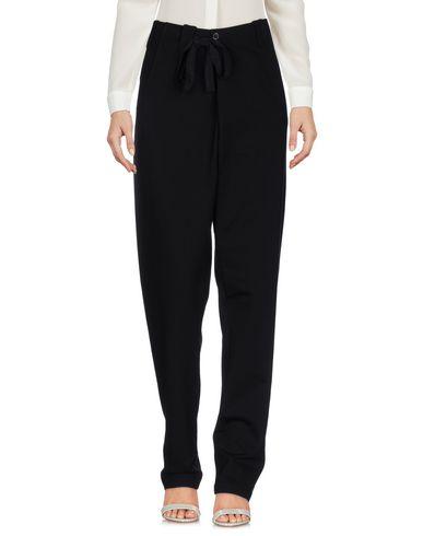 Pantalons 5preview jeu avec paypal de nouveaux styles Manchester rabais braderie chaud achat en ligne sQaBzuaBRU