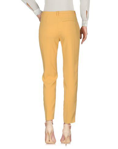 Vente chaude No 21 Pantalon jeu avec paypal boutique pour vendre sortie geniue stockist pas cher qZsDgY
