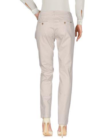 choix rabais Pantalon Roy Rogers escompte combien commercialisable G9uwzbMb1
