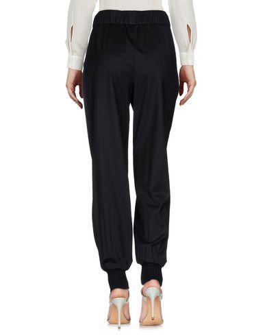 vue vente commande Pantalon Moschino Boutique recommander en ligne yMFnYjxwFx