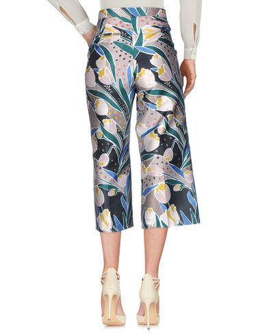 Roches Pantalon Large collections de dédouanement gPLnfPwi
