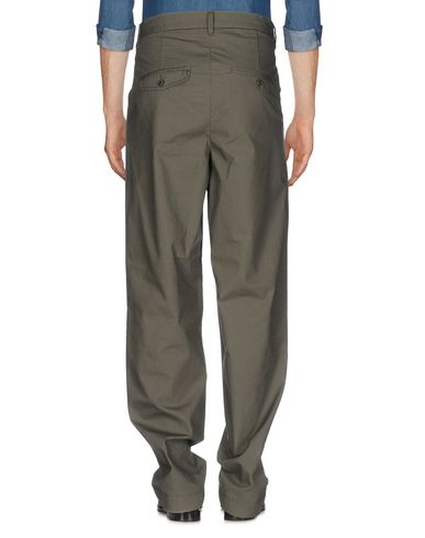 Selected Homme Chino classique snzJYQw4