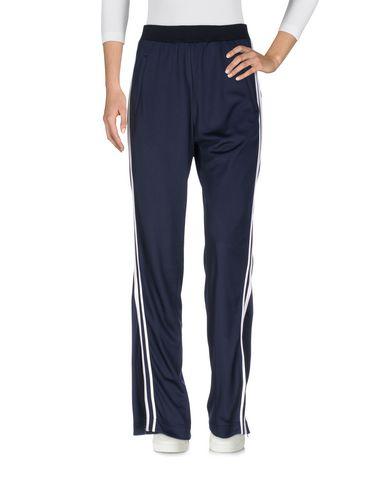 grand escompte Pantalons Lucille la sortie authentique xslWcoT