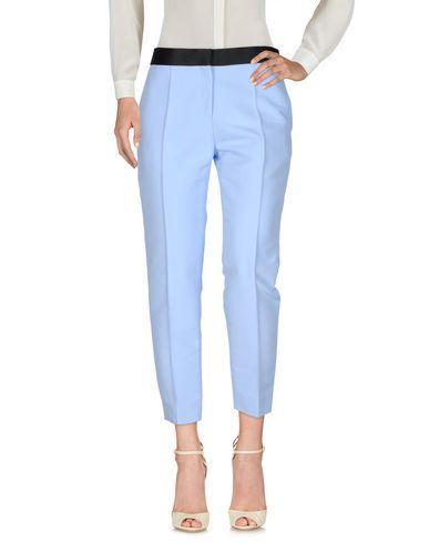 Pantalons Céline Payer avec PayPal eSMBxi