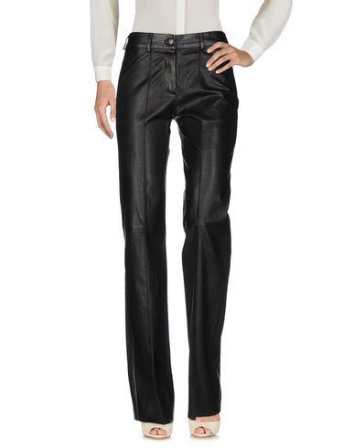 Footaction vente Boutique Pantalon Jitrois sgApmI