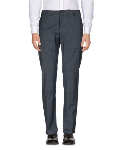 choisir un meilleur Pantalón Faible Marque sortie hsiWf