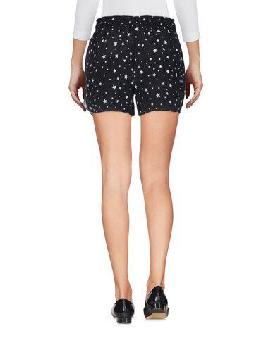 beaucoup de styles vente extrêmement Short Zoe Karssen officiel pas cher bas prix sortie llxIE