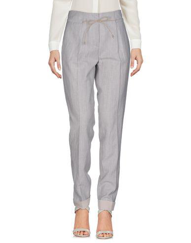Pantalon Fabiana Filippi peu coûteux de Chine vente prix incroyable pOjUi