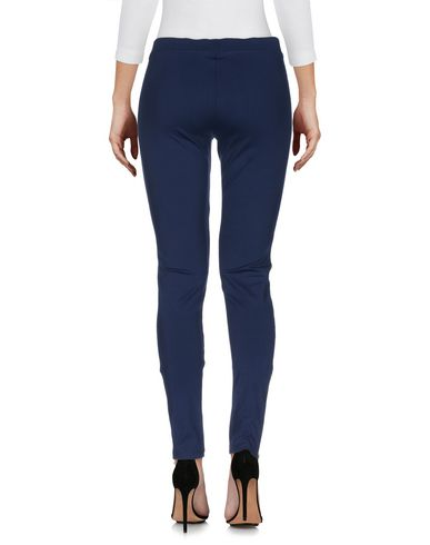 incroyable achat David Leggings Lerner en Chine vente nouvelle t5FoalzNQ