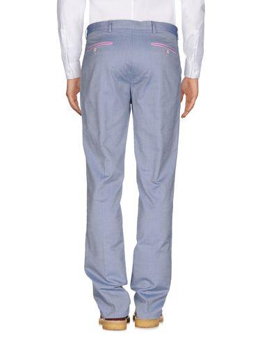 Pantalon D'oie recommande la sortie vente extrêmement Afka65xIm