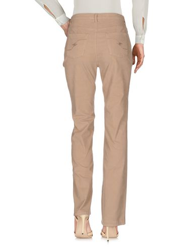 Trussardi Jeans Pantalons magasin d'usine T7zmE7hLD
