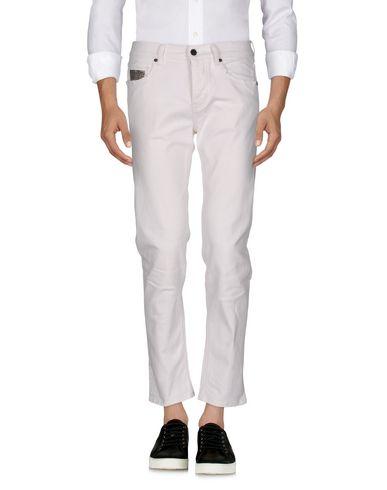 Jean Pence collections discount clairance sneakernews plein de couleurs vente classique 50MnFK