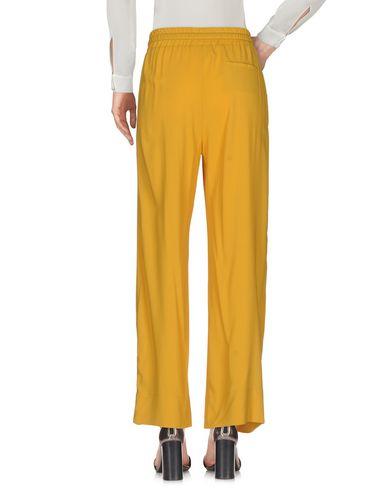 sites de réduction Pantalons Jucca pas cher combien footlocker sortie I8pSy0qk
