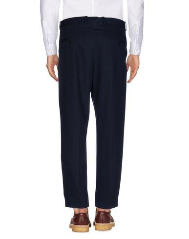 Livraison gratuite véritable mode à vendre Pantalon Marni vente grande vente la sortie exclusive z5nmQYDg