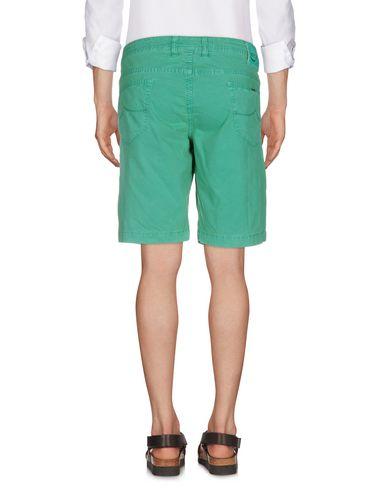 style de mode Dépêchez-vous Jacob Short Cohёn meilleure vente Jdn4uSH